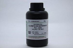 CLORETO DE ESTRONCIO 6H2O PA 500G