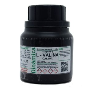 VALINA-L 25G