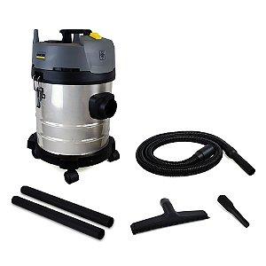 Aspirador de Pó e Água NT 2000 Karcher