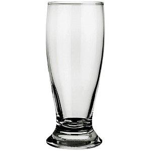 Copo Cerveja Munich 200ml - Nadir - 7109 - Cx com 24 und