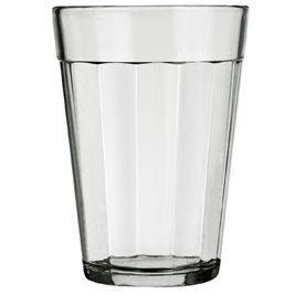Copo Long Drink Americano 300ml - Nadir - 2710 - Cx com 24 und