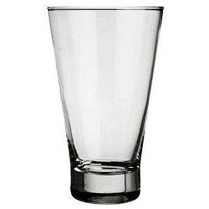 Copo Long Drink Ilha Bela 400ml - Nadir - 7623 - Cx com 12 und
