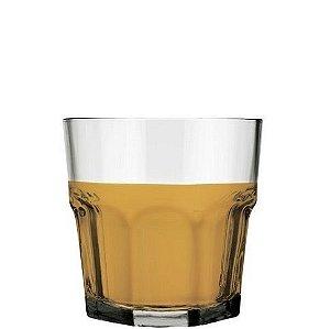 Copo Whisky Bristol 320ml - Nadir - 2511 - Cx com 12 und
