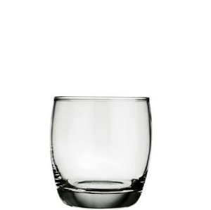 Copo Whisky Oca 330ml Nadir - 7529 - Cx Com 12 Und