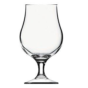 Taça Cerveja Dublin 400ml 7651 - Nadir -  Cx Com 12 Und