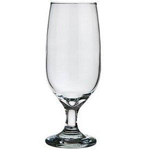 Taça Cerveja Floripa 300ml - Nadir - 7732 - Cx com 12 und