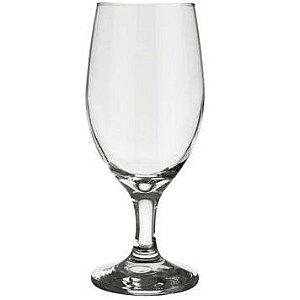 Taça Cerveja Windsor 330ml Nadir - 7728 - Cx Com 12 Und