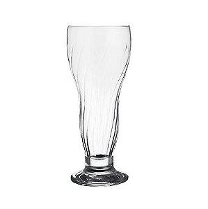 Taça Milk Shake Clube 360ml - Nadir - 7924 - Cx com 12 und