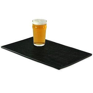 Tapete de serviço / Bar Mat 30x45cm