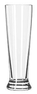 Copo Principe Chopp 300ml - Caixa com 12 und
