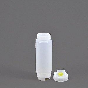 Bisnaga Invertida Fifo Bottle 355ml