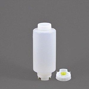 Bisnaga Invertida Fifo Bottle 946ml