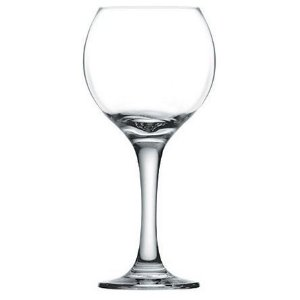 Taça Vinho Celebra 400ML - 7063 - CX com 12 und