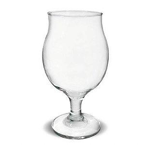 Taça Sommelier Cerveja 550ml Cisper - 4096 - Cx com 06 und