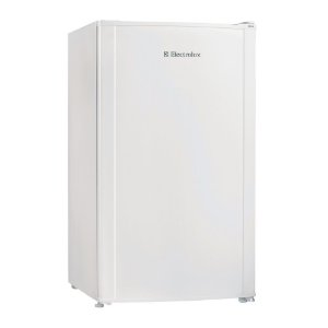 Frigobar Electrolux Uma Porta 122L Branco RE120
