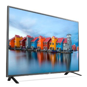 TV LED 43'' LG 43LX300C Full HD HDMI USB Cloning RGB