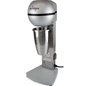 Batedor de Milk Shake 800ml BMS-N Skymsen - 220v