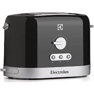 Tostador Electrolux Easyline TOE11