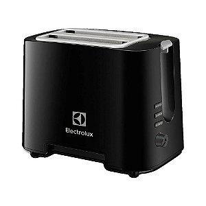 Tostador Electrolux Easyline Tmb21