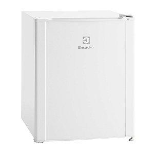 Frigobar Electrolux 79L Branco RE80