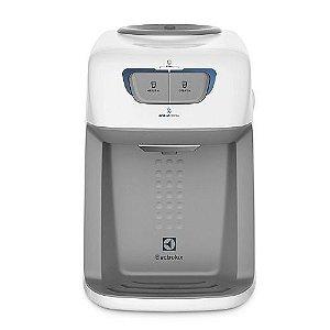 Bebedouro De Água Eletrônico Electrolux Bivolt Branco - BE11B