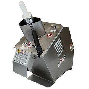 Processador de Alimentos INOX PAIE-N para discos diametro 203mm 220V