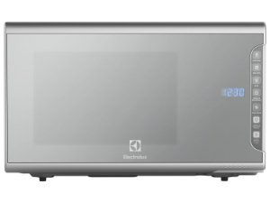 Micro-ondas Electrolux 31 Litros Painel Integrado MI41S