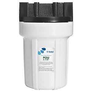 Filtro Refil Bebedouro IBBL Pou 4.7/8