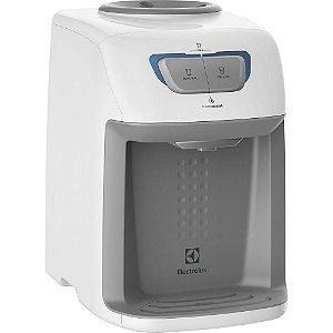 Bebedouro Compressor Electrolux Refrigeração BC21B
