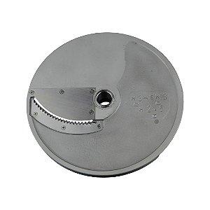 Disco Desfiador Quadrado H2,5 (Juliene) 2,5mm Skymsen - 203688