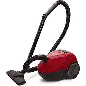 Aspirador de Pó Electrolux Neo NEO30 1300W Vermelho