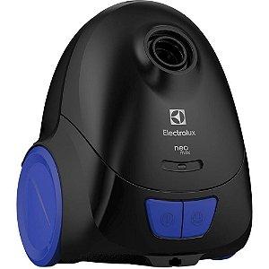 Aspirador de Pó Electrolux Neo31 Azul 1300W