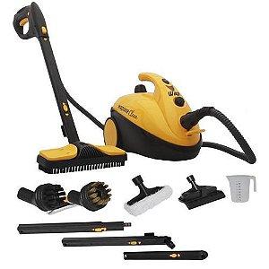 Vaporizador E Higienizador 1500w Wap Wapore Clean