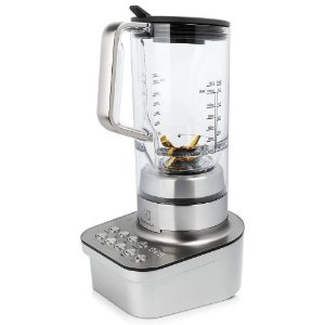 Liquidificador Electrolux Masterpiece Collection 2,2 litros BMP50