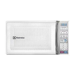 Micro-Ondas Electrolux Branco 27L - MB37R