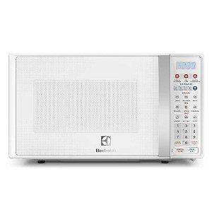 Forno de Micro-ondas Electrolux 20L Branco Mto30