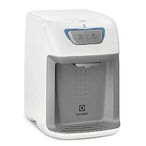 Purificador de Água Electrolux Compressor Branco PC41B