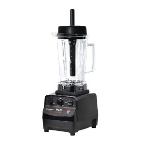 Liquidificador Skymsen Maxi Blender 220-240V 2238W BM2