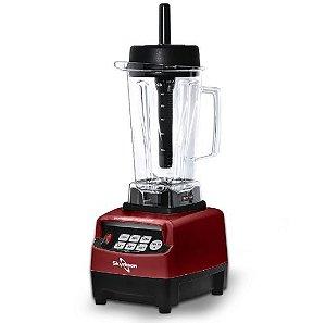 Liquidificador Skymsen Supreme Blender 220-240V-M 2238W BS2