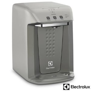 Purificador de Água Electrolux Bivolt - PA31G