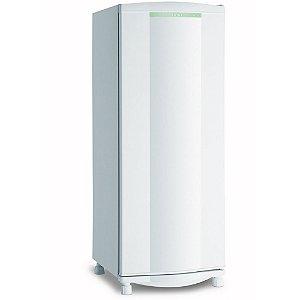 Refrigerador Consul Degelo 1 Porta 261 litros Branco CRA30FB