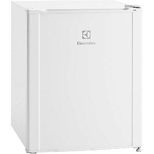 Frigobar Electrolux com Congelador 80L Branco RE82