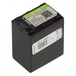 Bateria filmadora Sony NP-FV100 - Best Battery