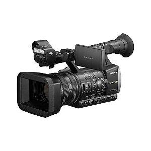Câmera HXR-NX3/1 - NXCAM - Sony