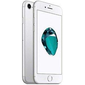 "iPhone 7 Apple 32GB Tela Retina HD 4.7"" 12MP-7MP  4G"