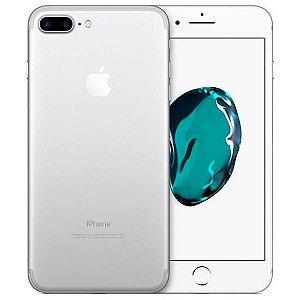 "iPhone 7 Apple Plus 1784 256GB Tela Retina HD 5.5"" 12MP-7MP  4G"