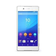 "Celular Sony Xperia Z3 4G tela 5.2"" 32GB 20MP-5MP um chip"
