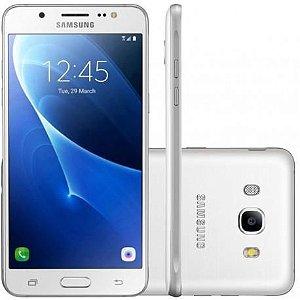 Celular Samsung Galaxy J5 J510M Dual Chip 16GB 4G