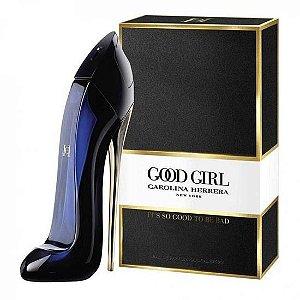 Perfume Carolina Herrera Good Girl Edp 30ml e 50ml