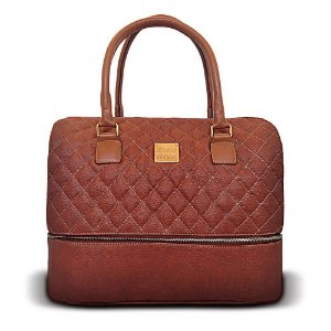 Bolsa Térmica 2goBag 2GETHER Glam Start | Caramel